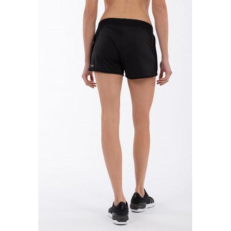 D.I.W.O.® Shorts - N0 - Svart