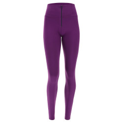 WR.UP® SHAPING EFFECT - LOW WAIST CAPRI + TOP - E39N