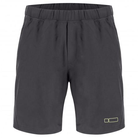 Freddy Man D.I.W.O.® Shorts - G10 - Mörkgrå