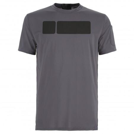 Freddy Man Pro Tee T-Shirt in D.I.W.O.® - G56 - Mörkgrå