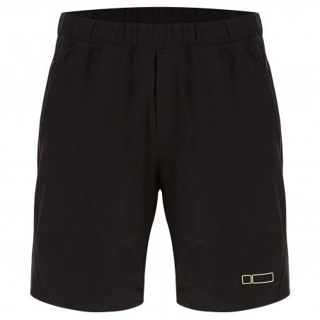 Freddy Man D.I.W.O.® Shorts - N0 - Svart